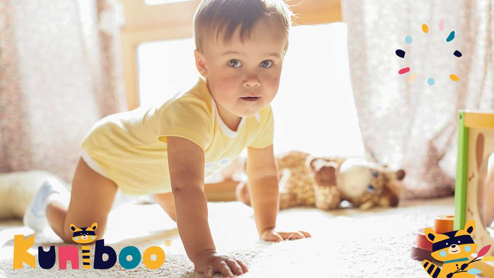 Biraj najbolje za svoje dijete!