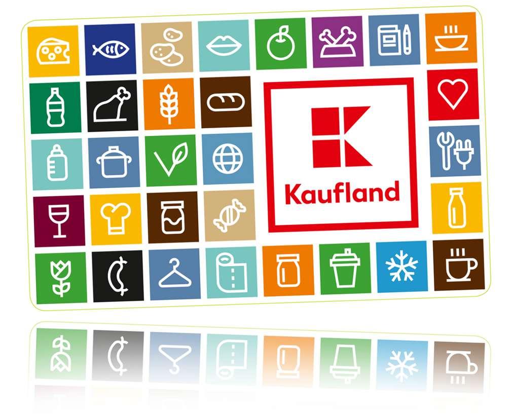 https://media.kaufland.com/images/PPIM/AP_Content_150/pol/34/48/Asset_2583448.jpg