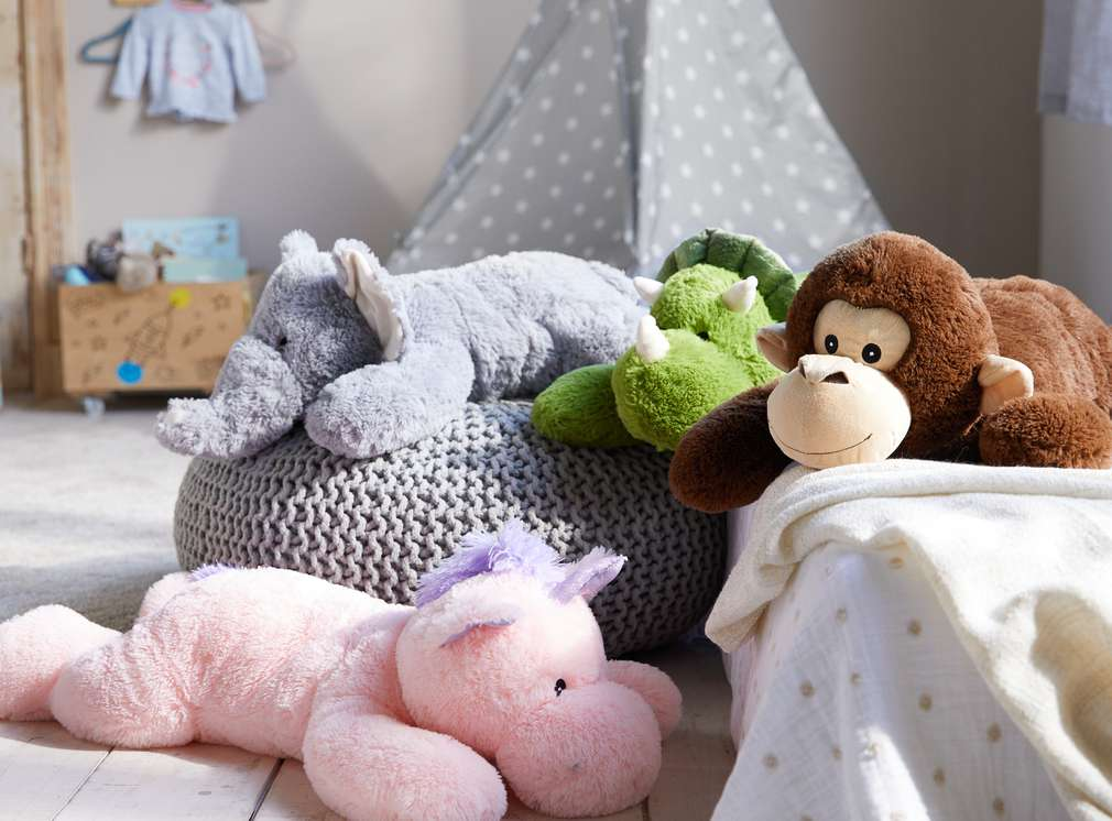 Kidland Zabawki Dla Dzieci Kaufland