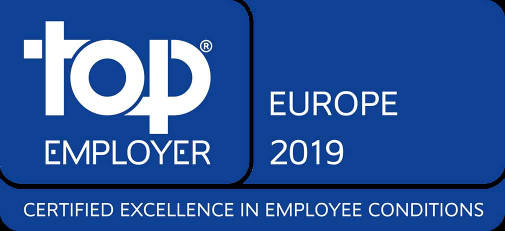 top-employer-europe