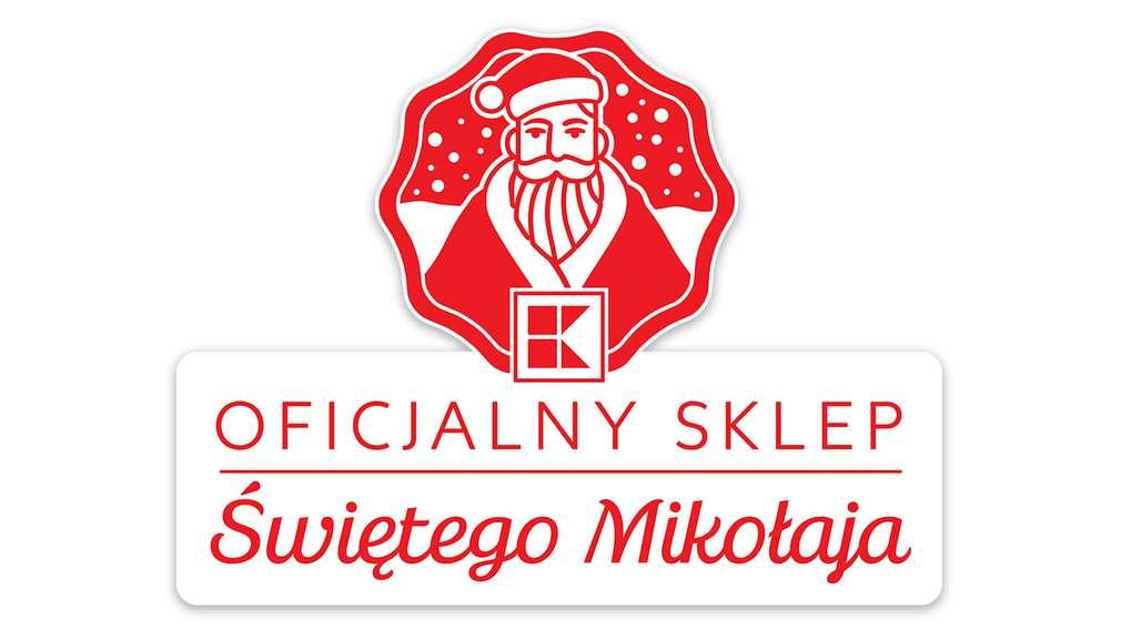 Santa-Siegel