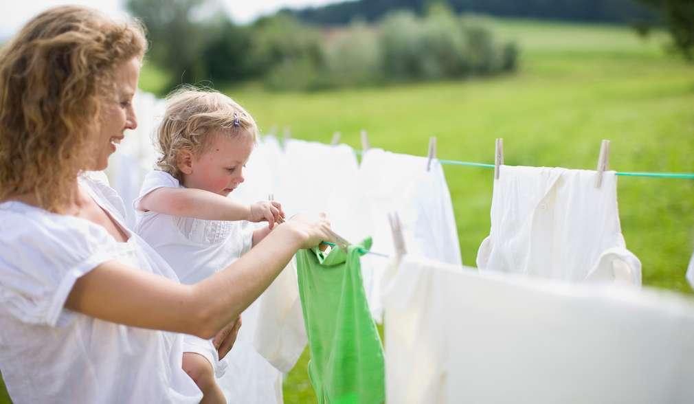Standarde ecologice privind textilele