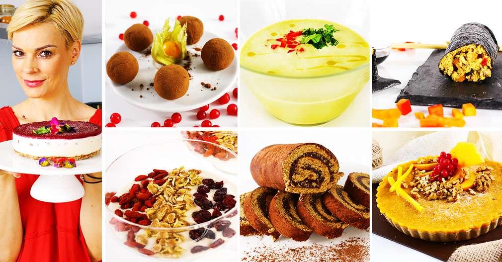 Deserturi de om cu ardere grasă - Cele mai bune metode de a reduce grăsimea abdominală