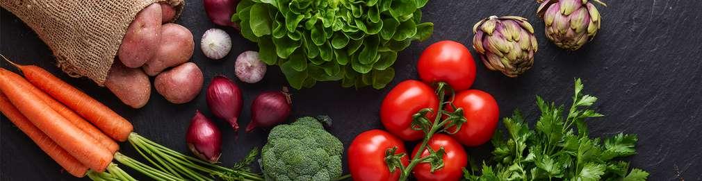 Oferte legume, fructe și flori