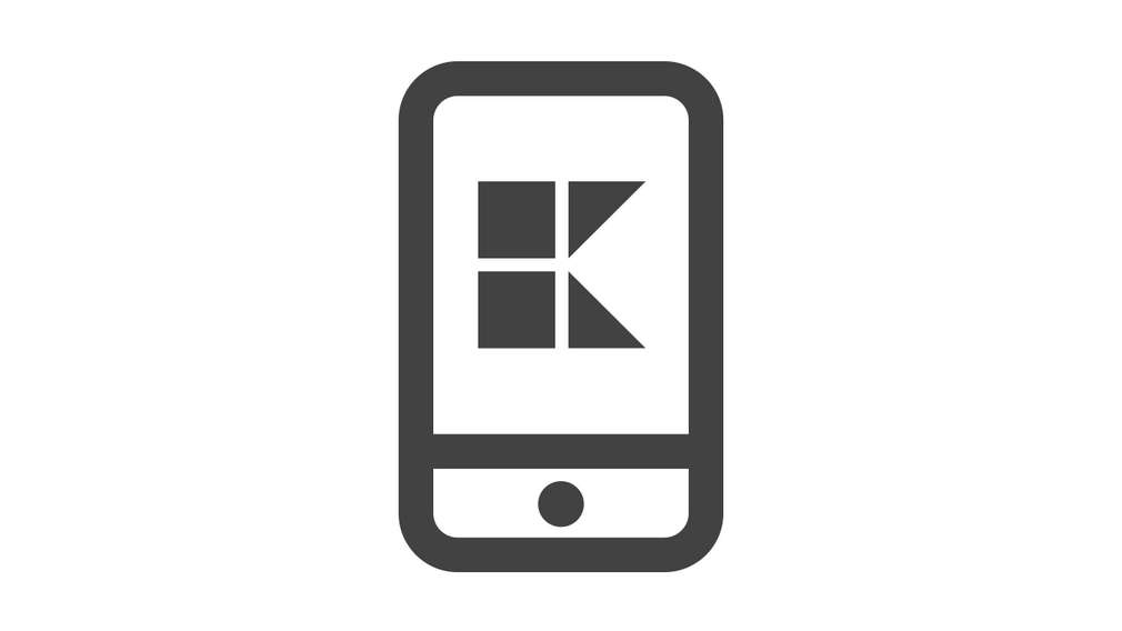 Aplicația Kaufland