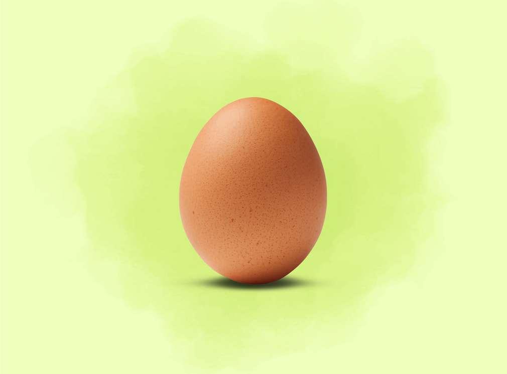Ouă cu Omega 3