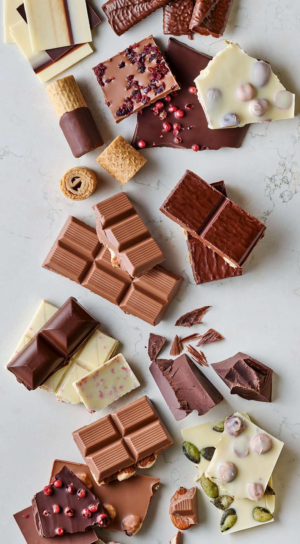 Oferte dulciuri