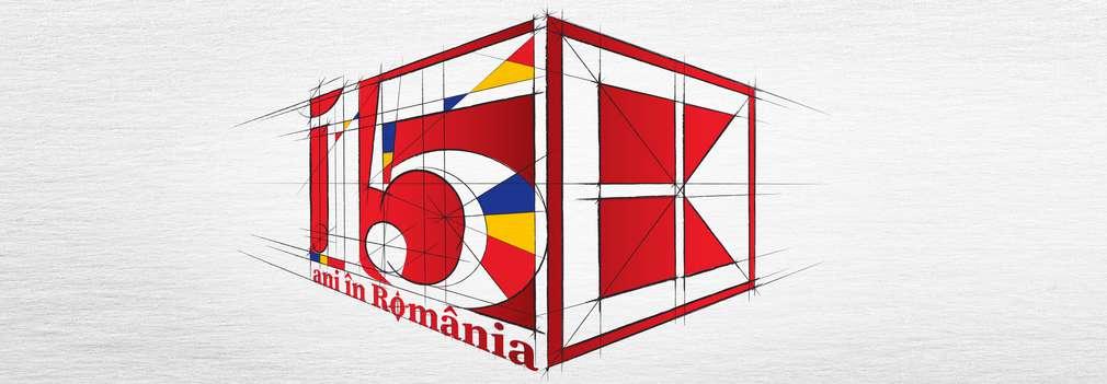 Kaufland - de 15 ani in Romania