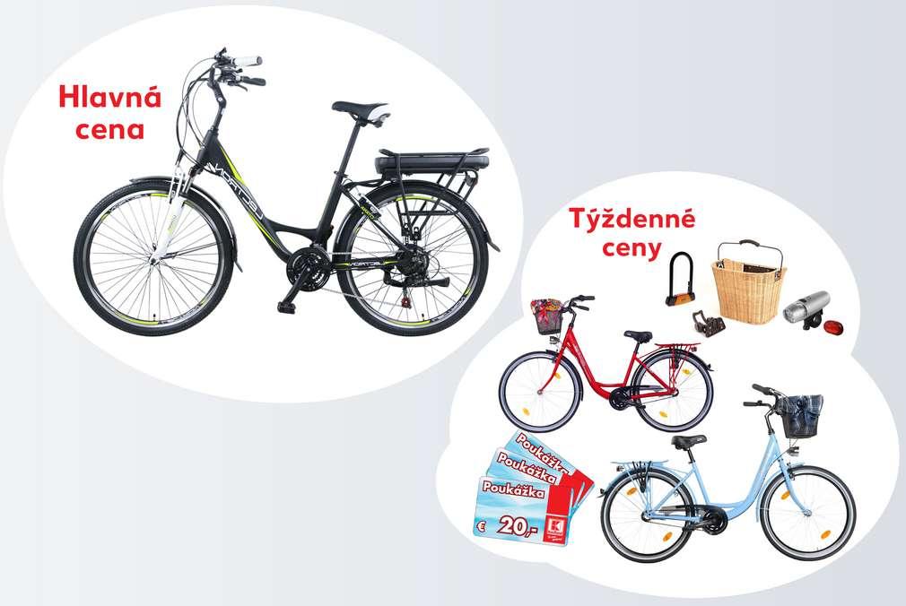 kaufland-vyhry-na-bicykli-do-obchodu