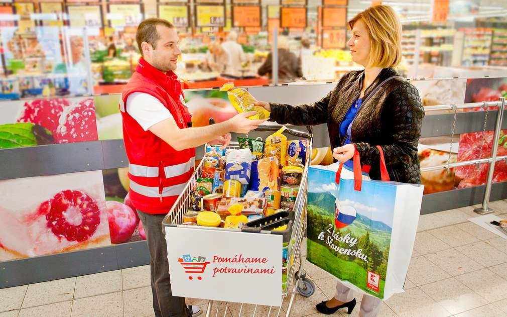 kaufland-sck-potravinova-pomoc