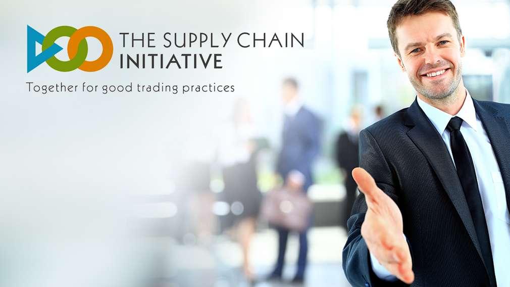 ferove-obchodne-praktiky