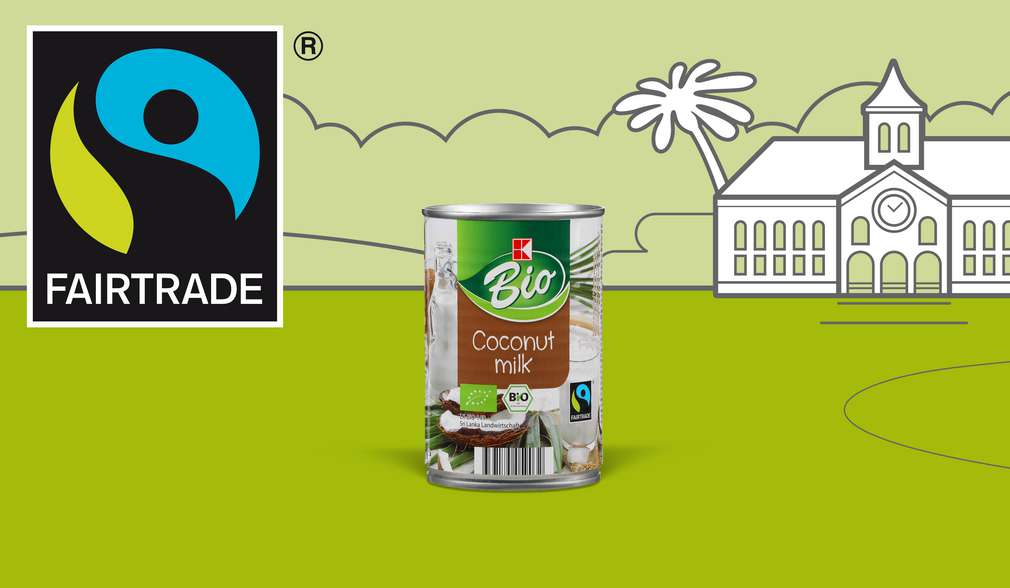 kaufland-fairtrade-produkty