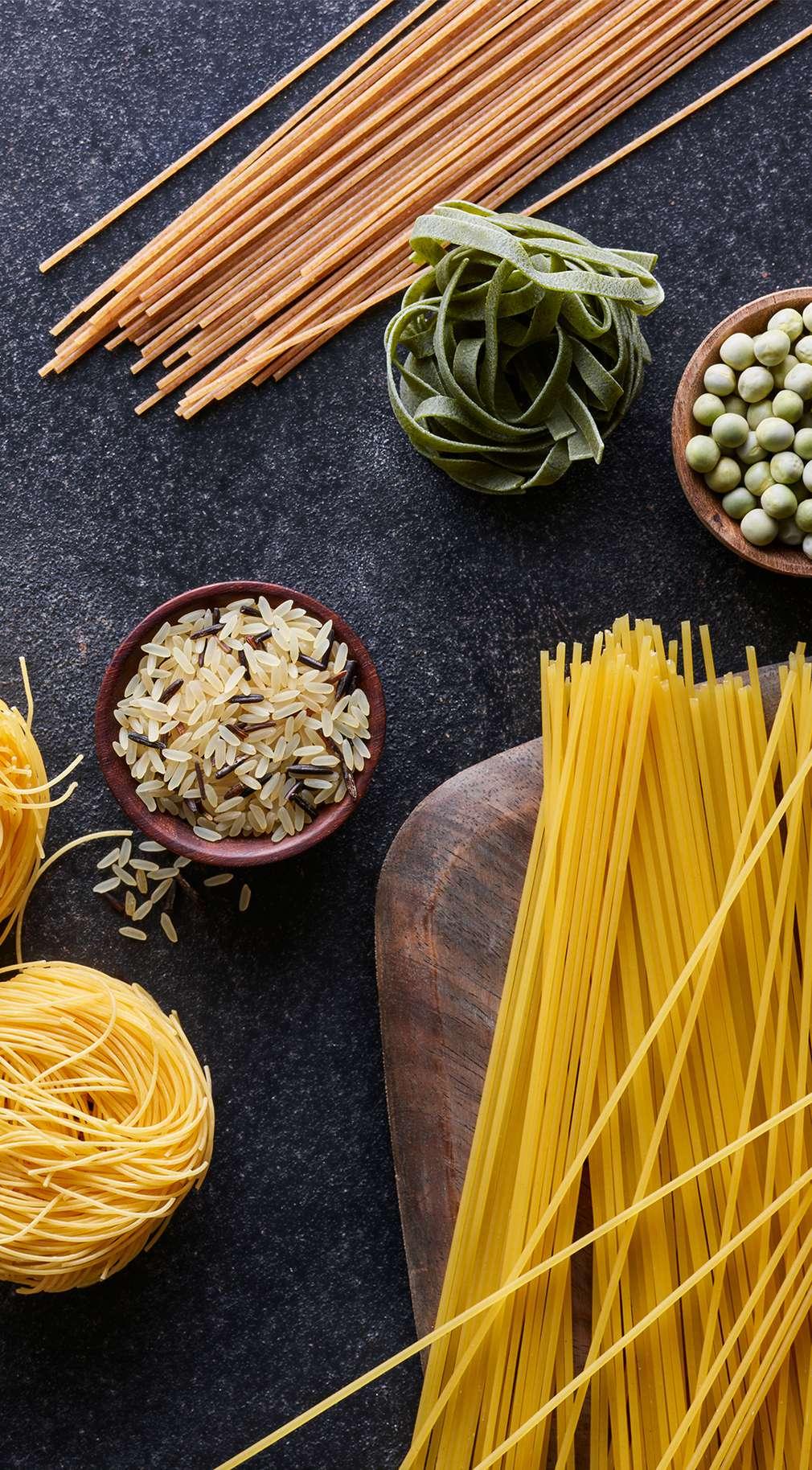Kategória: Trvanlivé potraviny