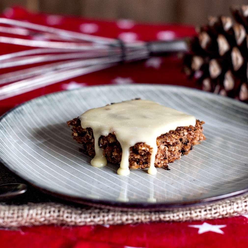 Zobrazenie receptu Taliansky koláč