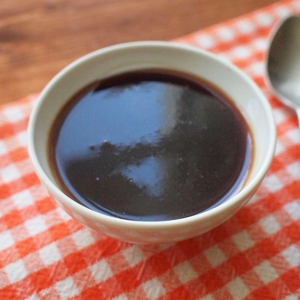 Zobrazit Medová marináda s balsamikovým octem receptů
