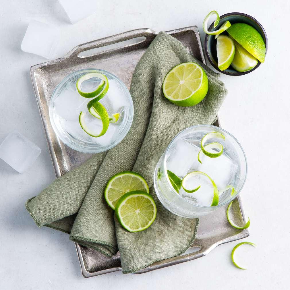 Abbildung des Rezepts Gin Bestseller