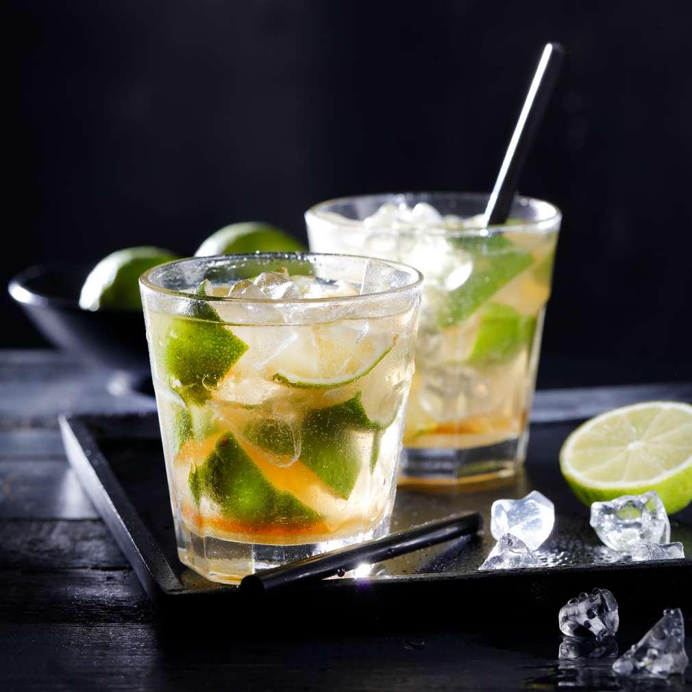 Alles zu unserer Getränkeauswahl | Kaufland