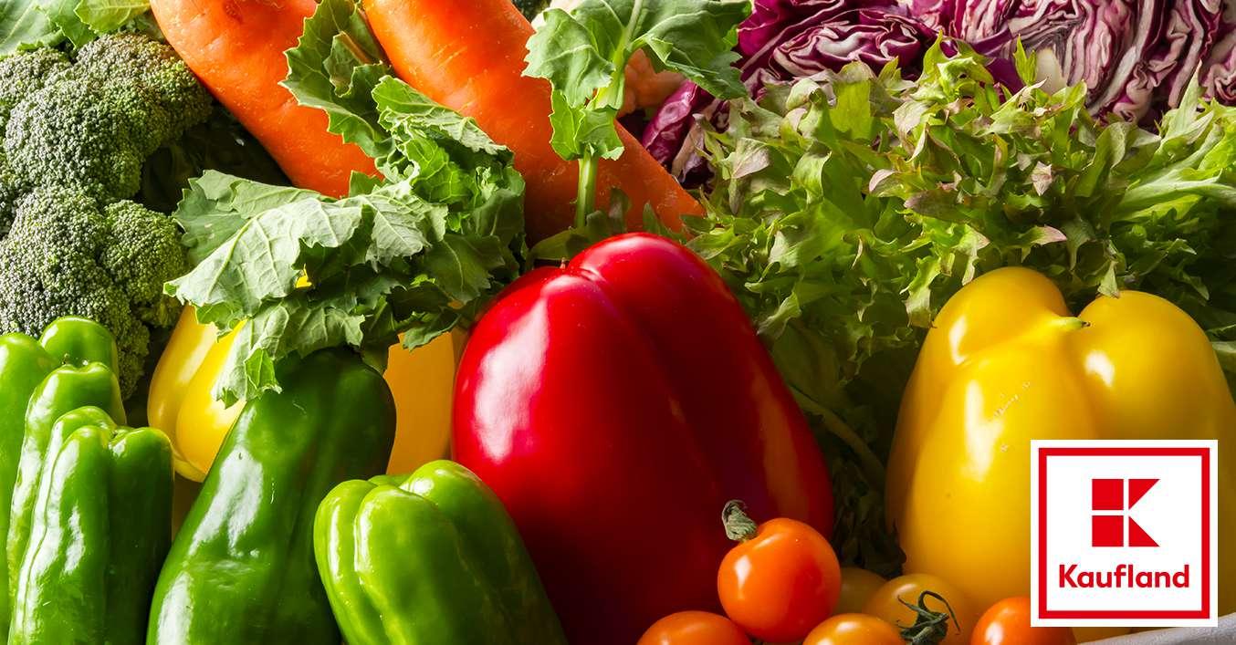 Ketogene Ernährung führt zu Verstopfung