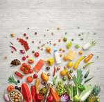 Lebensmittelverschwendung - das könnt ihr dagegen tun
