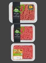 K-Purland Hackfleisch