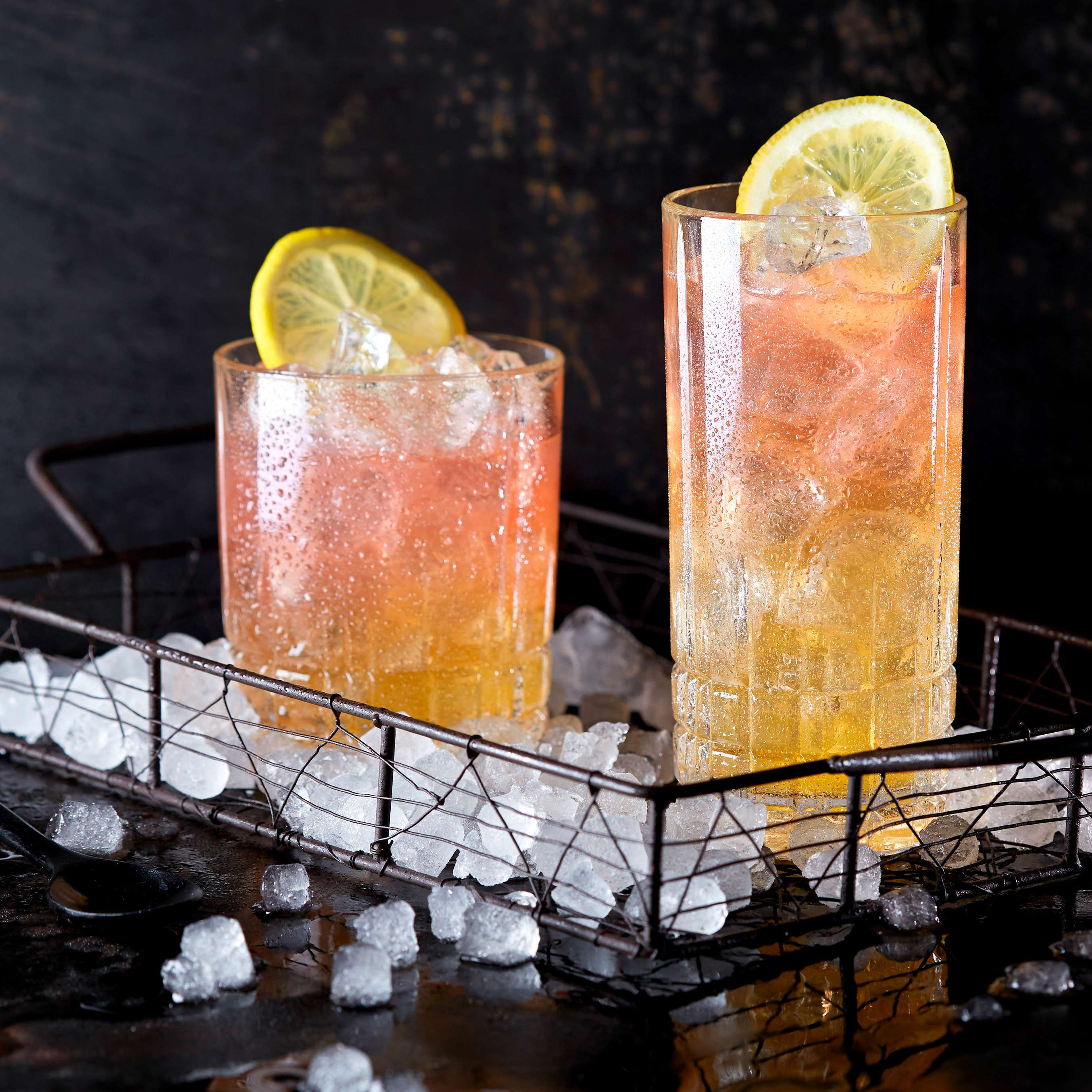 Rezept F 252 R Lime Energy Fizz Alkoholfrei Kaufland