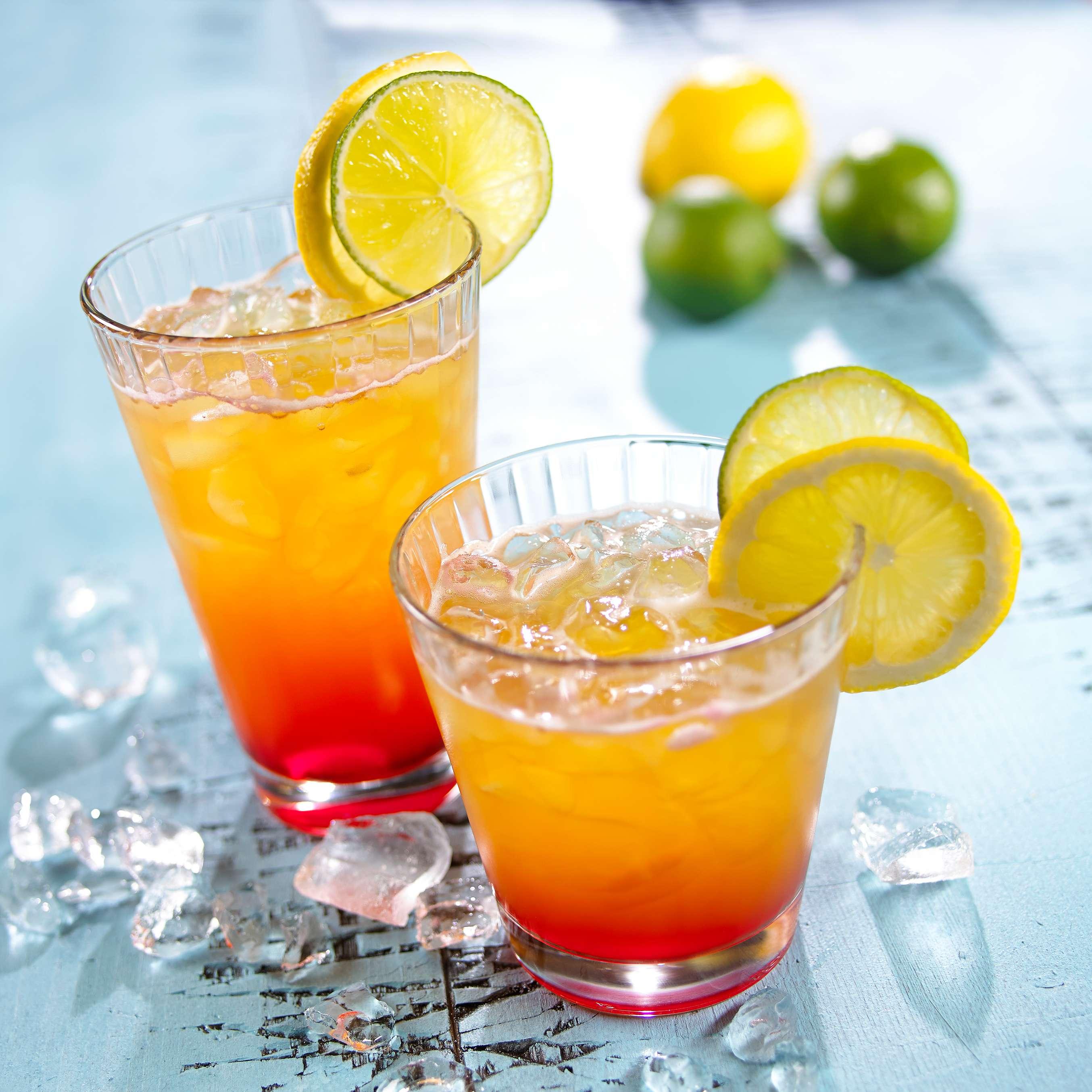 Kaufland Alkohol Sortiment