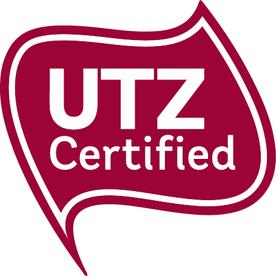 UTZ-Certif