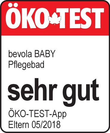 Öko_Logo_2950701