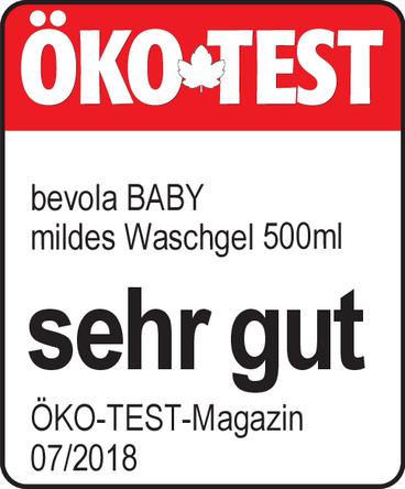 Öko_Logo_2950745
