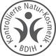 Naturkosme