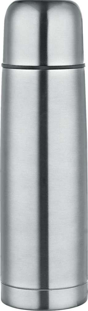 Abbildung des Sortimentsartikels K-Classic Isolierflasche 450 ml