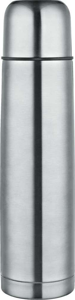 Abbildung des Sortimentsartikels K-Classic Isolierflasche 1l