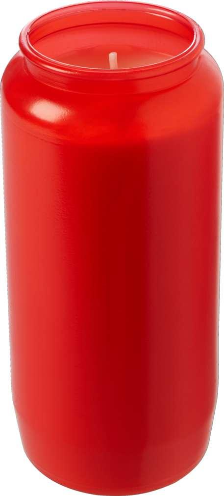 Abbildung des Sortimentsartikels K-Classic Kompositions-Öllicht WO7 rot