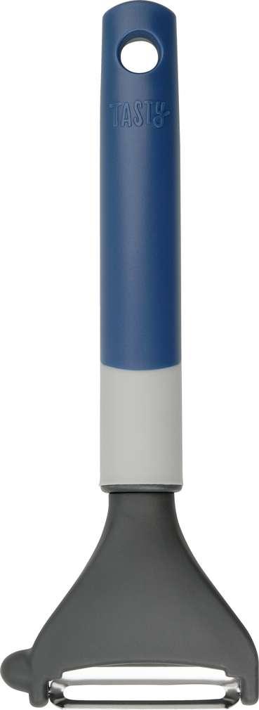 Abbildung des Sortimentsartikels Tasty Pendelschäler 19cm