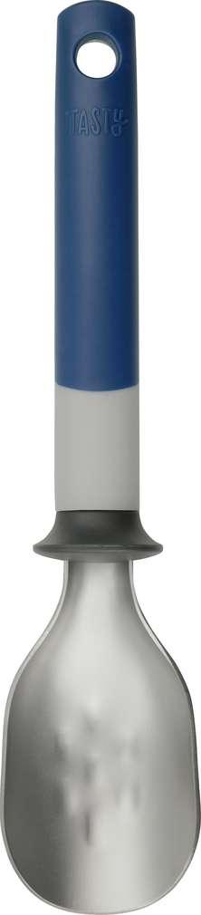 Abbildung des Sortimentsartikels Tasty Eisportionierer 23,5cm