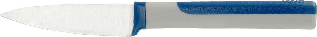 Abbildung des Sortimentsartikels Tasty Schälmesser 9cm