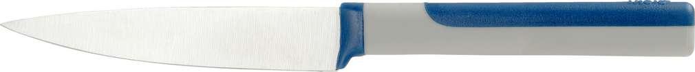 Abbildung des Sortimentsartikels Tasty Universalmesser 11,5cm