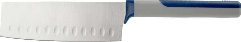 Abbildung des Sortimentsartikels Tasty Hackmesser 15cm