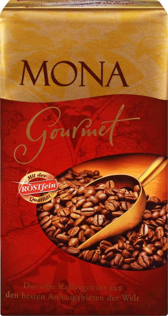 Abbildung des Sortimentsartikels Mona Gourmet 500g