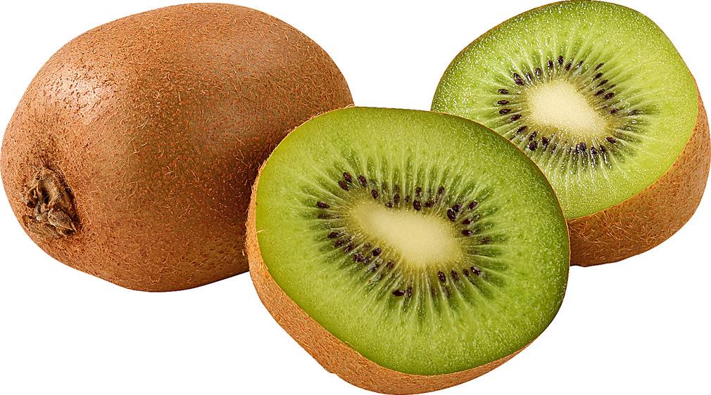 Abbildung des Sortimentsartikels K-Bio Kiwi