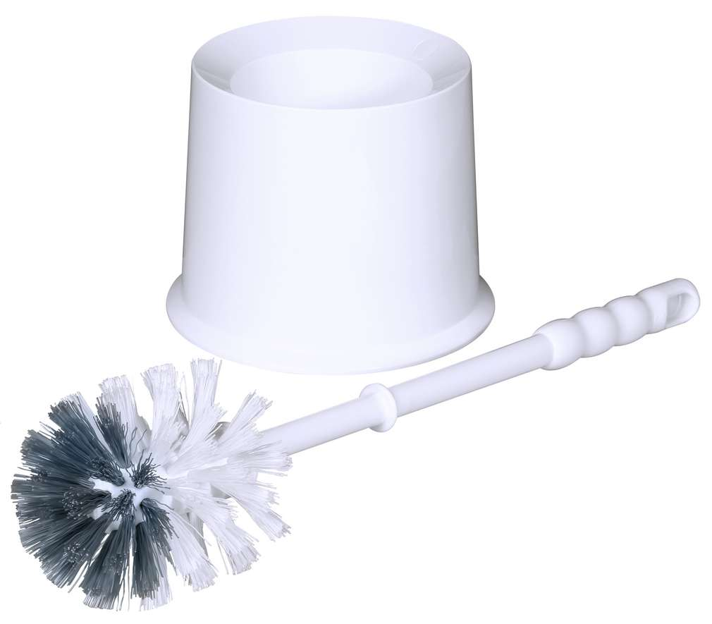 Abbildung des Sortimentsartikels K-Classic WC-Topfgarnitur