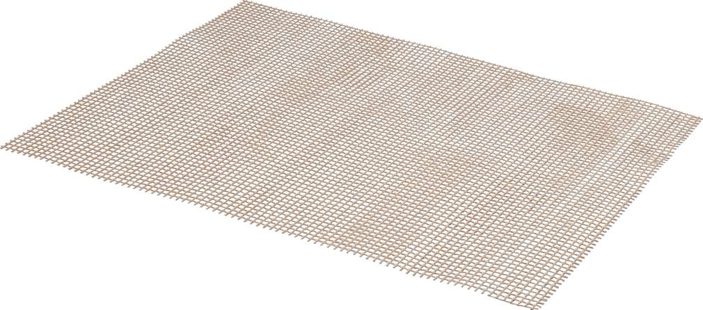 Abbildung des Sortimentsartikels K-Classic Grillmatte