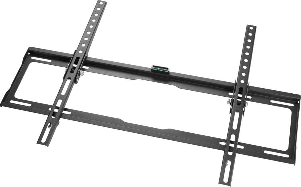 Abbildung des Sortimentsartikels Switch On LED-TV-Wandhalterung fix und neigbar 1 Stück
