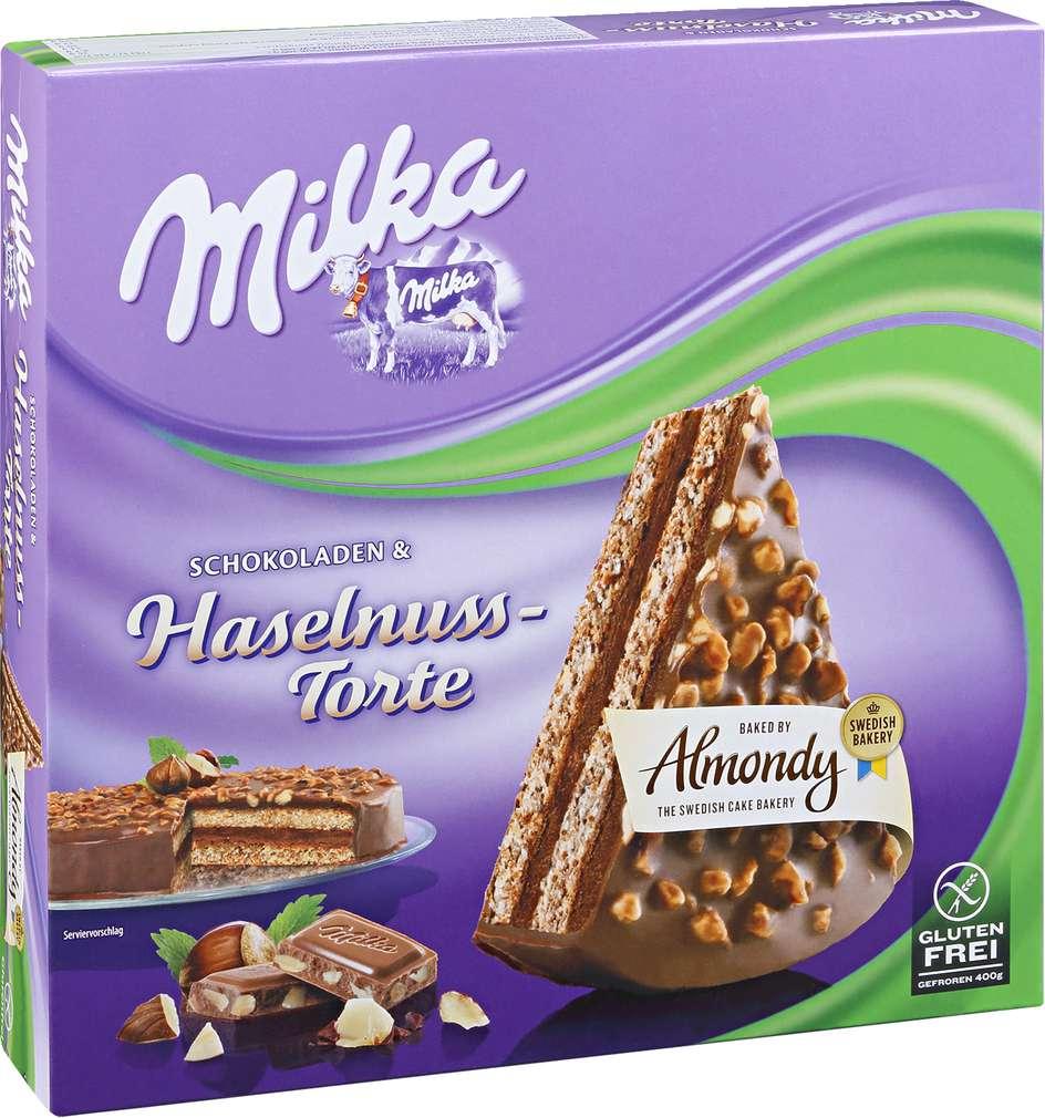 Grosse Auswahl An Glutenfreien Produkten Im Sortiment Kaufland