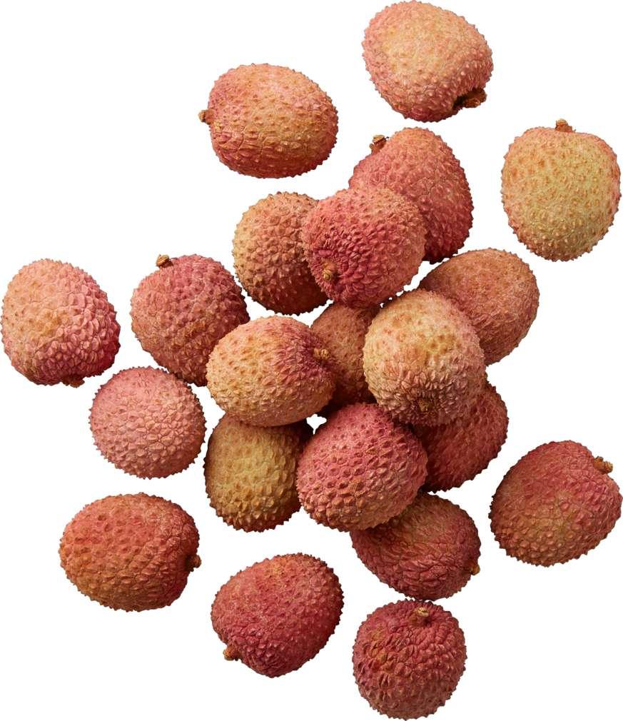 Abbildung des Sortimentsartikels  Tafelapfel Golden Delicious