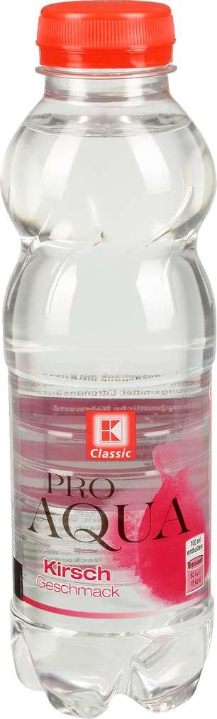 K-Classic – günstige Lebensmittel mit Markenqualität | Kaufland