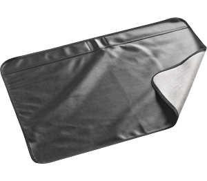 motorhauben schutzmatte aktion bei kaufland angebot. Black Bedroom Furniture Sets. Home Design Ideas