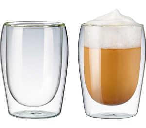 Abbildung des Angebots Gläser »Cappuccino«