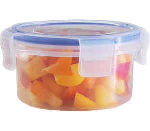 Abbildung des Angebots RIVAL Safe-Box ca. 0,25 l