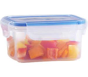 Abbildung des Angebots RIVAL Safe-Box ca. 0,5 l